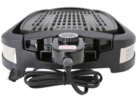electric indoor grill no results for zojirushi eb dlc10 indoor electric grill search zappos com