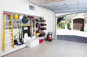 some tips for your garage organization ideas midcityeast With need place tool applicable garage storage ideas