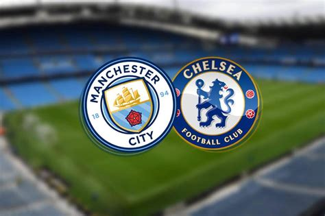 Thomas tuchel's chelsea have ended manchester city's hopes of an historic quadruple as a solitary hakim ziyech strike was enough to send roman abramovich's charges to their second successive fa cup final. #BetYourWay Builder: 5 Betting Tips For Man City vs ...