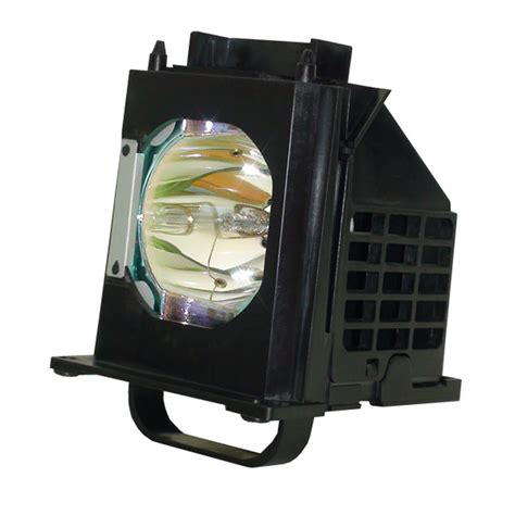 Mitsubishi Wd 62530 by Discount Merchant Lutema Tv Replacement L With Housing
