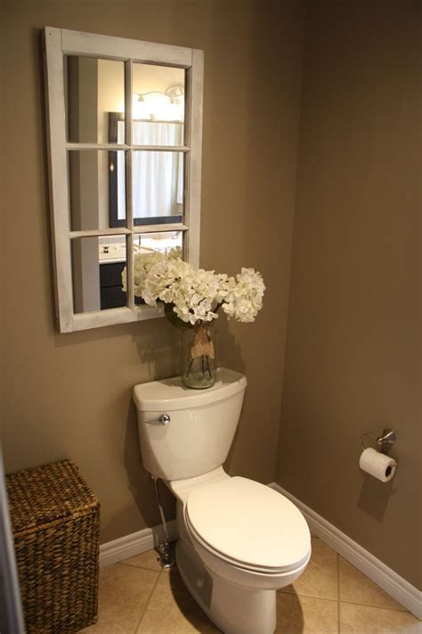 cheap decorating ideas for bathrooms primitive bathroom lighting country decor pics bedroom and