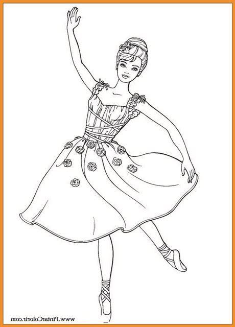 images  ausmalbilder ballerina zum ausdrucken kostenlos rooms project rooms project