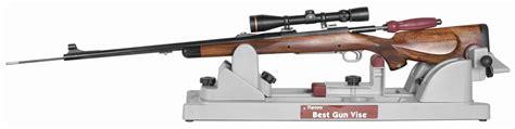 best gun brand best gun vise battenfeld technologies