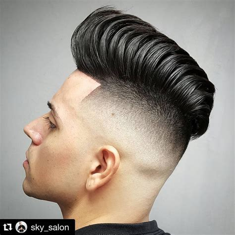 Men's Hairstyles 2017: 15 Cool Men's Haircuts Bound To Get