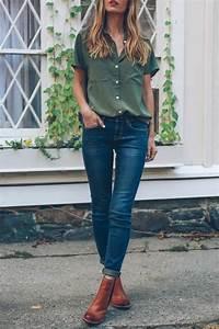 Kleid Stiefeletten Kombinieren : so kombinieren sie stiefeletten richtig 30 styling tipps ~ Frokenaadalensverden.com Haus und Dekorationen