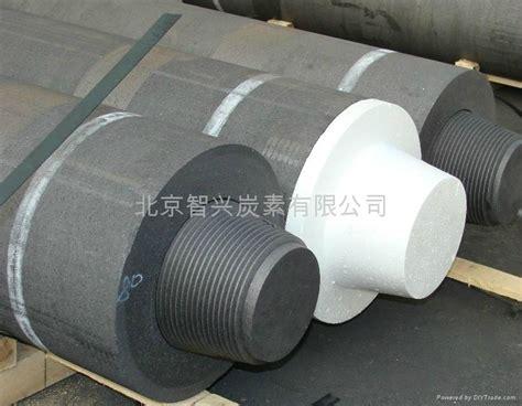 import graphite electrodes  mm chixing carbon china manufacturer  metallic