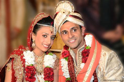 Indian Wedding Traditions, Hindu Wedding Traditions Wedding Events New York Company In Mumbai Fargo Nd Cornwall Table Guide Suffolk Ideas Planning Online