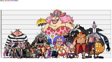 Character Height (beta Version)