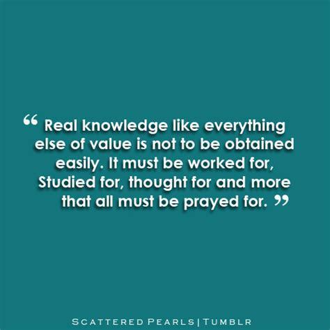 Quotes About Knowledge Quotes About Knowledge And Wisdom Quotesgram