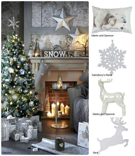 top  christmas decor themes good   home
