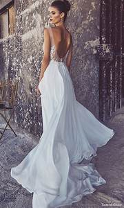 Elbeth gillis 2017 wedding dresses luxury bridal for Luxury wedding dresses