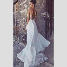 Elbeth Gillis 2017 Wedding Dresses — Luxury Bridal