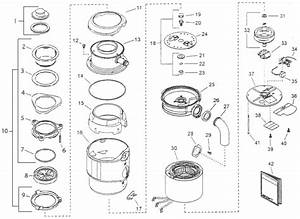 download in sink erator 444 manual free faqinternet With disposal parts diagram along with insinkerator garbage disposal parts