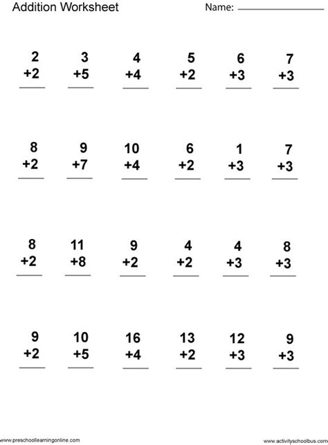 Mad Minute Multiplication Worksheets 3rd Grade  Multiplication Mad Minute Minute Math
