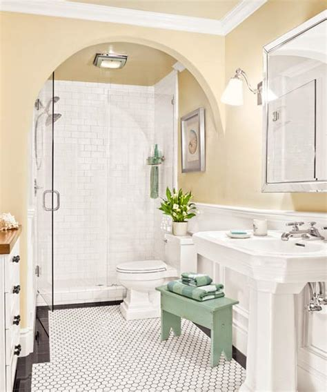 best lighting for bathroom with no windows restroom color ideas for no windows simple home decoration