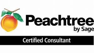 Peachtree Accounting Software | CPA Practice Advisor