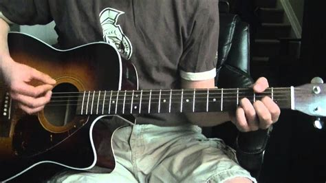 hate that i love you cover boyce avenue hate that i love you guitar cover youtube