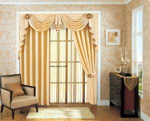 curtain design for home interiors curtains 2016 styles and designs ifresh design