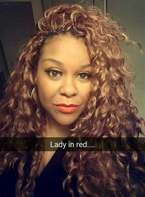 hair styles curly 1000 images about crochet braids crush on 5372