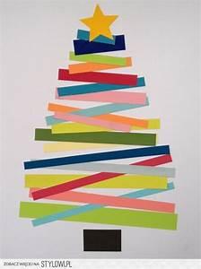 Weihnachtskarten Basteln Grundschule : pin von ohlwein claudia auf weihnachtsbasteln ~ Orissabook.com Haus und Dekorationen