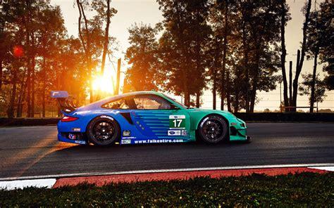 porsche  gt rsr sports car  wallpaper  cars