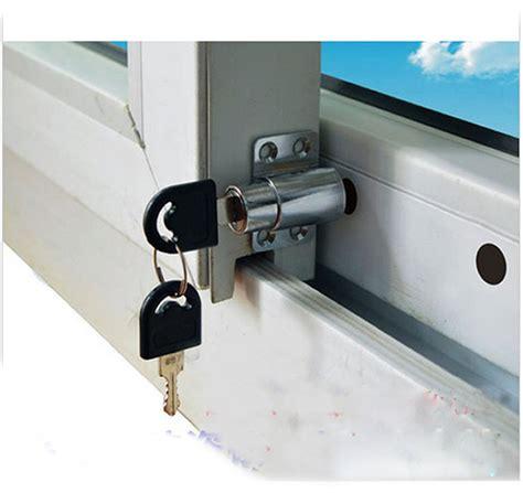 kunci pintu pvc puertas un hogar con mucho oficio