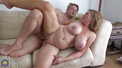 Camilla C In Busty Mature Gets Fucked In Sideways Hd