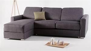 Choisir Un Canap Convertible Royal Sofa Ide De