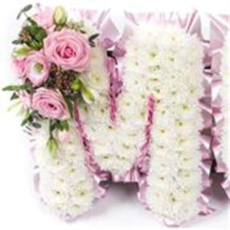 Funerals Flowers Northwich  Flower Emporium Florist