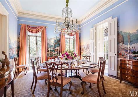 interior designers charleston sc decor inspiration house in charleston south carolina of