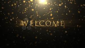 Welcome! Hd Stock Video 717266 | HD Stock Footage