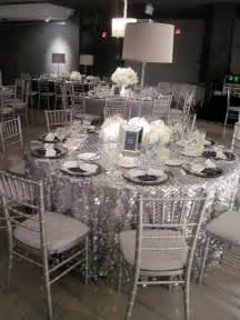 tablecloth rental cheap bodas de plata foro organizar una boda bodas mx