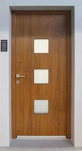 ouvrant monobloc aluminium pour portes d39entree en With euradif porte d entrée