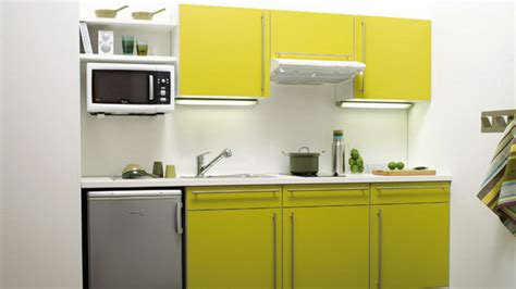 Kitchen Remodel Ideas Images - very small kitchen design ideas stylish eve