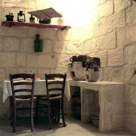 cuisine maltaise cuisine maltaise