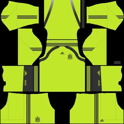 dream league soccer 2018 kits url logo new dls 2018 kits