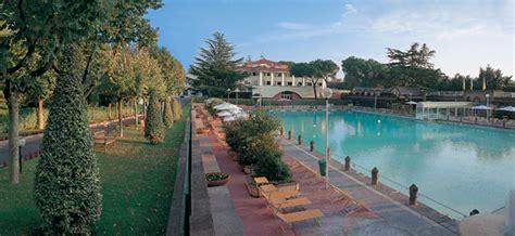 Ingresso Terme Dei Papi by Soggiorno Relax Hotel Viterbo Inn Albergo Centro