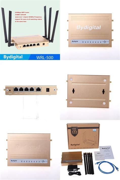 Best 802 11n Wireless Router by Best 20 Wireless N Router Ideas On Wifi