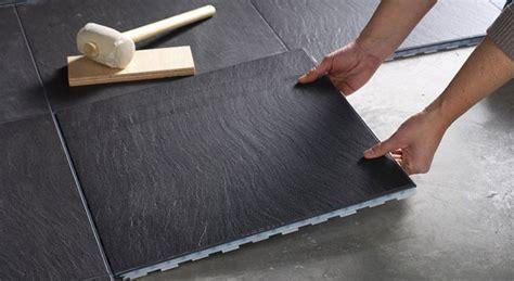 carrelage design 187 carrelage 224 clipser moderne design pour carrelage de sol et rev 234 tement de tapis