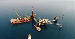 Turkey frustrated by Greek, Egypt and Cyprus energy search ...