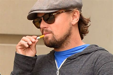 person poll  cigarette edition nymag