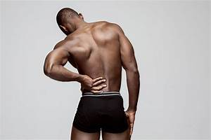 How To Recover From Sore Muscles After Exercise