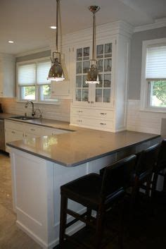 how to add backsplash to kitchen galley kitchens family rooms and laundry on 8490
