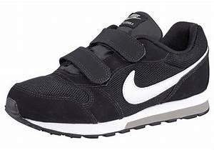 Mein Md Rechnung : nike sportswear md runner 2 psv sneaker kaufen otto ~ Themetempest.com Abrechnung