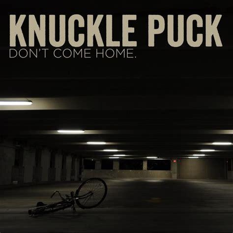 knuckle puck woodwork lyrics genius lyrics