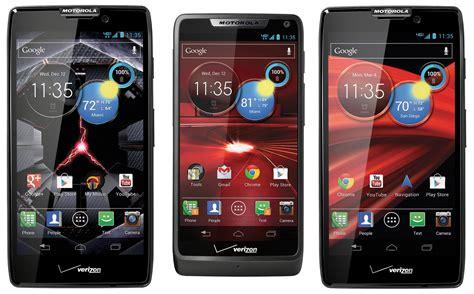 verizon phones verizon teases may 22nd announcement 5 possibilities