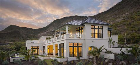 elegant  bedroom luxury home  sale southeast