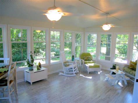 three season room decorating ideas do you want a screened porch 3 season room or a sunroom