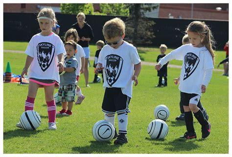 preschool soccer programs potty 962