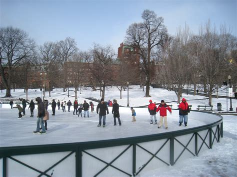 Duck Tours Boston Winter by 15 Student Discounts You Can T Miss In Boston